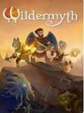 Wildermyth pc download