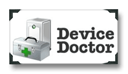 device-doctor-driver-updater-download