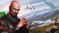 EA lança Command & Conquer Rivals