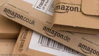 Amazon tem novo sistema de compras