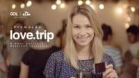 GOL e KLM lançam jogo interativo