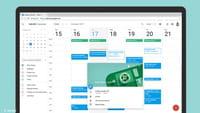 Google Calendar ganha modificação na web