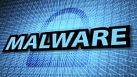 Os malwares estão em forma