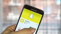 Snapchat recebe quatro novos recursos