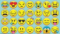 Twitter padroniza emojis para Android