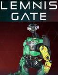 Baixar Lemnis Gate para PC (Videogames)