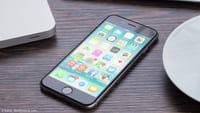 Apps do iPhone ganham nova aparência