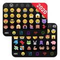 Baixar emoji keyboard