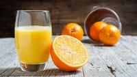 Vitamina C pode atuar no combate à depressão