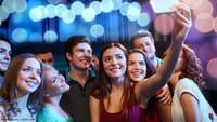 Cirurgia plástica: 55% quer sair bem em selfies
