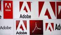 Adobe cria novo editor de vídeo