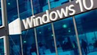 Suporte do 1º Windows 10 é encerrado