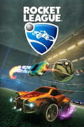 Rocket league download baixaki