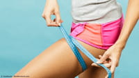 Jejum intermitente reduz males da obesidade