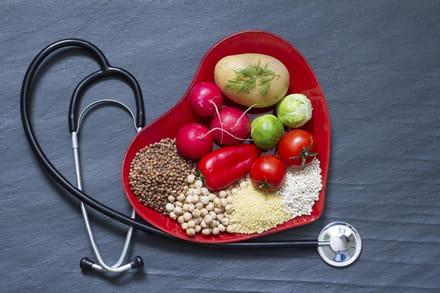 dieta para baixar o triglicérides
