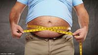 Obesidade cresce 60% em uma década