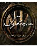 Baixar Syberia: The World Before para PC (Videogames)