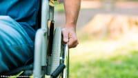 Esclerose múltipla ganha remédio promissor