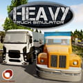 Baixar heavy truck simulator