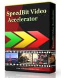 Acelerador de video