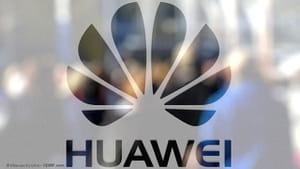 Huawei ganha três meses antes de perder Android