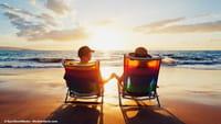 Sol diminui risco de esclerose múltipla