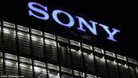 Sony anuncia games gratuitos para 2018