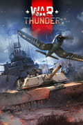 Baixar War Thunder para PC (Videogames)