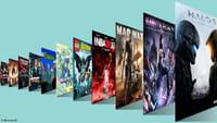 Xbox Game Pass terá novos jogos em julho