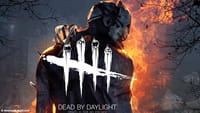 Dead by Daylight para Xbox One e PS4