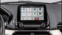 Ford começa teste de novo app