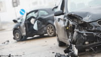 OMS: trânsito é o que mais mata adolescentes