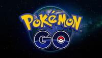 Pokémon GO não-oficial pode ter vírus