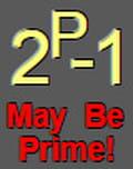 Prime95 download