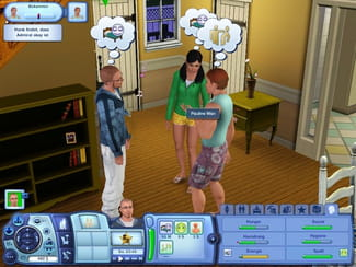 download the sims 4 gratis para android