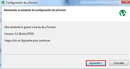 Como instalar o utorrent reheart Images