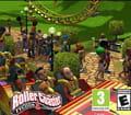Roller coaster tycoon 3 download completo em português