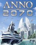 Anno 2070 tradução