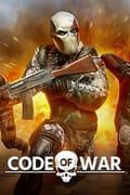Code of war download