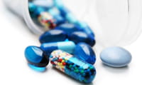 Cápsula trafega pelo intestino e detecta doenças