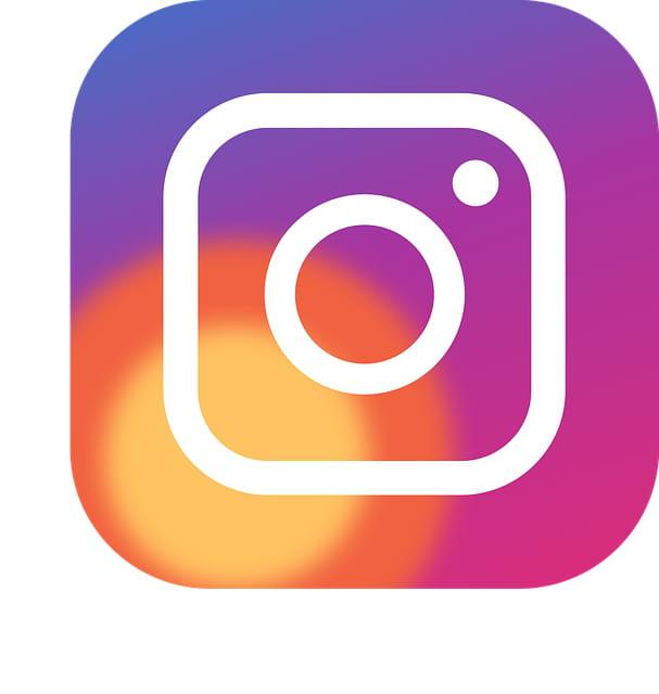 Como recuperar a senha do instagram sem e mail stopboris Images