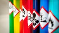 Exposição a produtos químicos custa R$ 1 trilhão