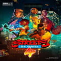 Street of rage 4 pc download