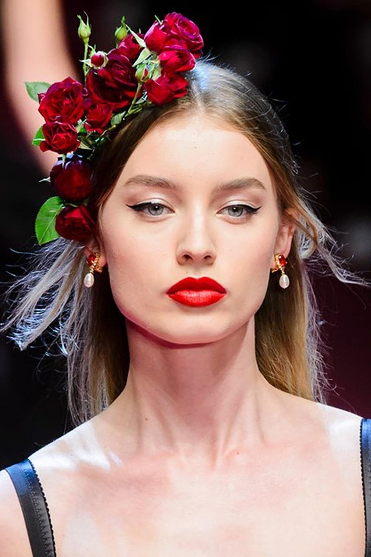 Conheça As 10 Melhores Marcas De Maquiagem A Revista Da Mulher
