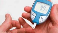 Dieta rica em fibra pode prevenir diabetes tipo 1