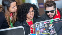 MasterCard promove 'hackaton' com Facebook