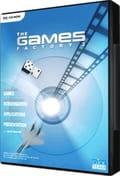 App para criar jogos para pc