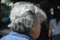 Teste revela idade 'real' do corpo