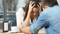 Apps podem ajudar no tratamento da depressão