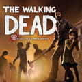 The walking dead season 1 android portugues